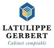 Logo Latulippe Gerbet cabinet comptable