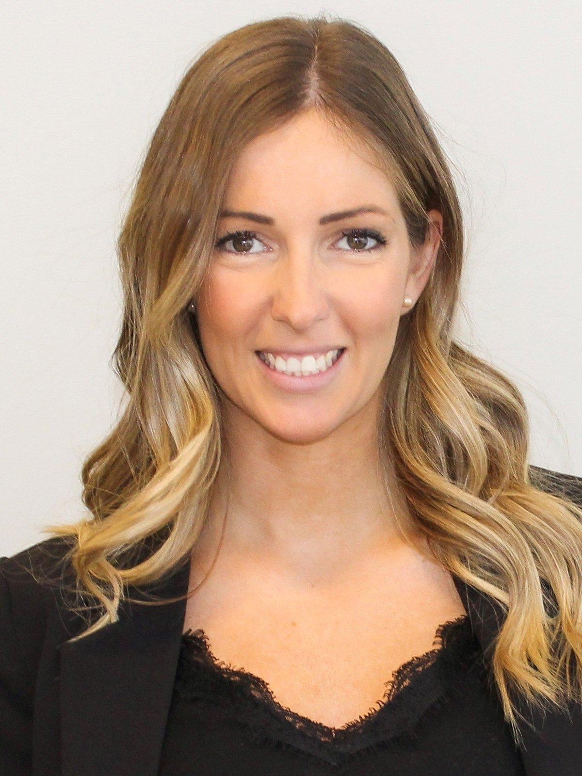 Caroline Gerbert Latulippe Gerbert cabinet comptable